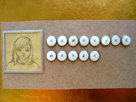 altered book 3