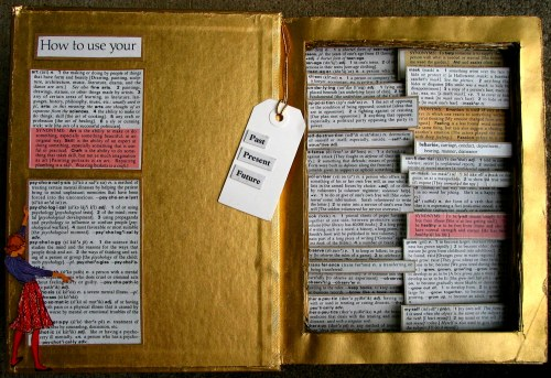 altered book2
